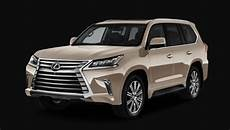2020 Lexus Lx 570 Release Date by 2020 Lexus Lx 570 Three Row Release Date Changes