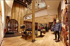Retail Store Layout Design Top 15 Retail Store Design Ideas From The Pros