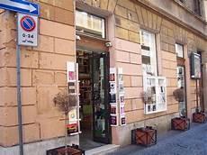 rizzoli librerie kataweb it dialogocontinuo 187 archive