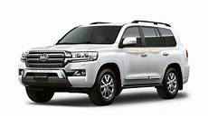 2019 Toyota Land Cruiser by 2019 Toyota Land Cruiser Philippines Price Specs