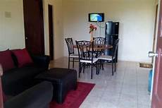 2 Bedroom Apartments For Rent In Furnished 2 Bedroom Apartment For Rent In Mandeville