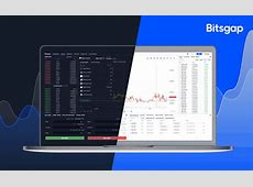 How to Learn Crypto Trading With No Risk? Try It in DEMO Mode!