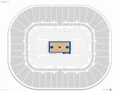 Greensboro Coliseum Seating Chart For Wwe Greensboro Coliseum Unc Greensboro Seating Guide
