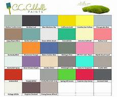 Heritage Paint Colour Chart Home Depot Paint Colors Chart Home Painting Ideas
