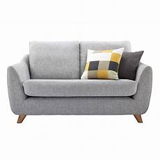 top 15 of small office sofas