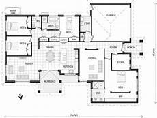 Gj Gardner Floor Plans The Mareeba Our Designs Builders In Canberra Act Gj