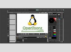 Top 10 2D Animation Software in 2020 [Free/Paid]