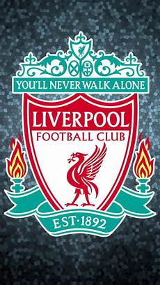 liverpool wallpaper iphone 7 liverpool wallpaper for iphone 7 plus