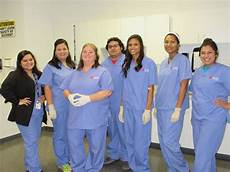 Free Medical Assistant Training 5 Things You Never Knew About Medical Assistant