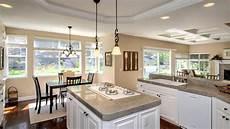 Executive Homes Realty Executive Homes Realty Inc 954 Hunter Lane Fremont Ca