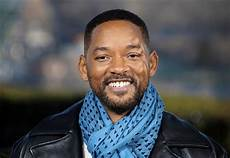 will smith shares touching video surprising iheartradio