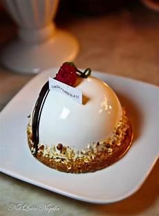 cheeky chocolate strathfield fancy desserts fancy and