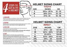 youth atv helmet size chart by age motorcycle helmet sizing chart scorpion disrespect1st com