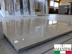 pavimento marmo prezzi vendita pavimento effetto pietra di lecce lucida