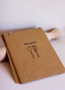 Homemade Recipe Cards Items Similar To Hand Drawn Blank Recipe Cards On Etsy