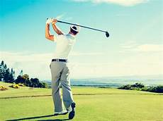 improve your golf swing the martial arts technique to improve your golf swing
