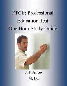 Mttc Practice Test 115 Math 4 8 Practice Answers