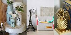 41 easy diy projects and craft ideas