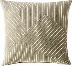 Decorative Throws For Sofa Png Image by Modern Throw Pillows And Decorative Throw Blankets Cb2