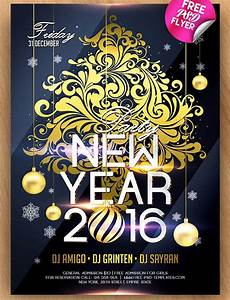 New Years Template 28 New Year Invitation Templates Free Word Pdf Psd