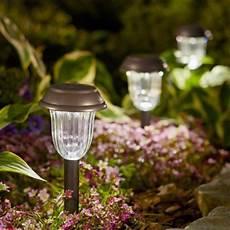 Garden Lights Lowes Shop Landscape Lighting At Lowes Com