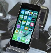 Image result for iPhone 5S Black