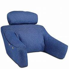 bedlounge pillow with slipcover pillow cushion levenger