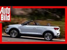 volkswagen cabriolet 2020 zukunftsaussicht vw t roc cabrio 2020 details erkl 228 rung