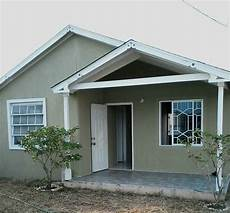 Two Bedroom House 2 Bedroom 1 Bathroom House For Rent In Magil Palms St
