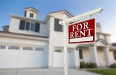 List Your Home For Rent Should You Rent Or Sell Your Home Templates