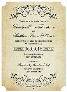 Download Invitation Card Template 31 Elegant Wedding Invitation Templates Free Sample