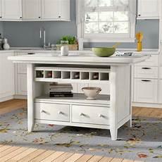kitchen islands ontario flooring installation in ontario sensibuild