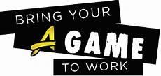 Define Work Ethic Work Ethic Assessment Tool Workforce Planning Board Of