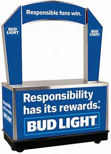 Bud Light Rewards Program Bud Light Responsibility Has Its Rewards Fans Don T Let