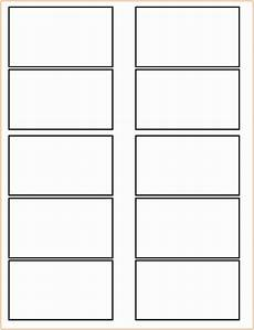 Name Tag Templates Word Name Tag Template Word Blank Name Tags Copy Copy Sample