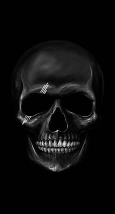 black and white wallpaper iphone skull pin en skulls