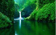 Hd Background Images 1805 Waterfall Hd Wallpapers Backgrounds Wallpaper Abyss