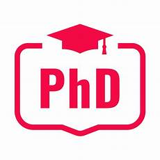 Ph D Degree Cheap Online Doctorate Ph D Degrees