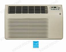 Hvac Supply Ajcq10dcf Central Air Conditioner Cost