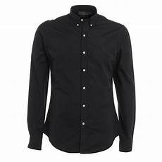 mens black dress shirts sleeve sleeve black dress shirt shopping guide we are