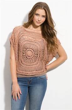a pinch of katy crochet inspiration summer tops