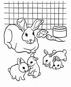 Malvorlagen Frozen Rabbit 35 Besten Malvorlagen Window Color Bilder Auf