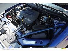How To Remove 2006 Chevrolet Monte Carlo Engine Cover