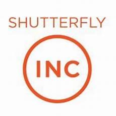 Shutterfly Customer Service Working At Shutterfly Glassdoor