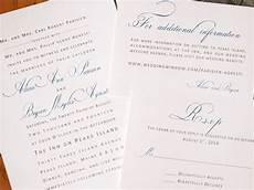 Wedding Invitations Microsoft Word Diy Wedding Invitation Tutorial Using Microsoft Word