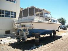 cabin cruiser boats for sale windy cabin cruiser cabin cruiser boat for sale from usa