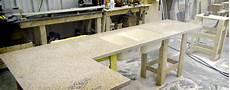 corian fabricators from estimate to installation