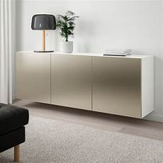 best 197 wall mounted cabinet combination white riksviken