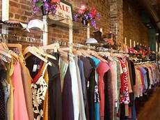 Design And Sell Clothes The Best Place To Sell Your Designer Items Lollipuff