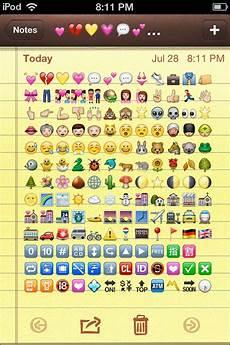 Stories Using Emojis Emoji Emoji Pinterest Emoji Stories